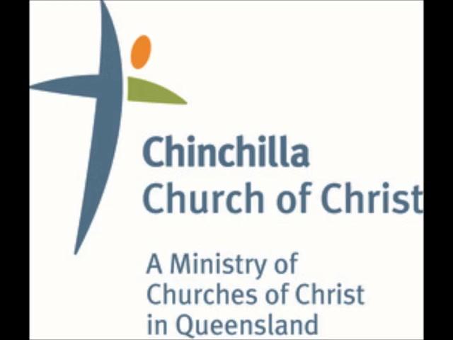 Sermon on Community  Sunday March 30th