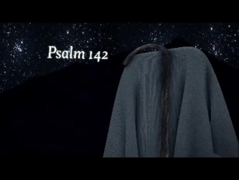 Skit Guys - Psalms for Lent: 4th Sunday