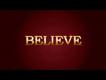 Faith and Reason (Part 3) (The Reasons to Believe #22)