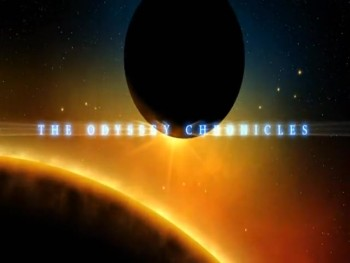 The Odyssey Chronicles