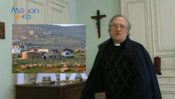 Les Chretiens persecutes a travers le monde - Mgr Ryszard WASIK (A.E.D)