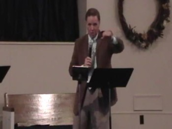 Metro Christian Center Sermon for April 13, 2014
