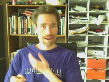 ZFL Ministries Vlog