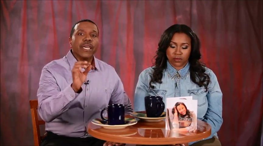 Creflo dollar dating 1000 questions