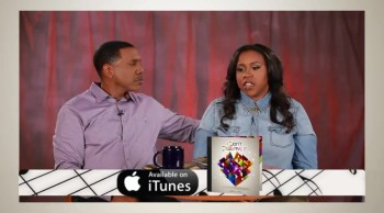 Creflo Dollar Interviews Jordan L'Oreal.mp4