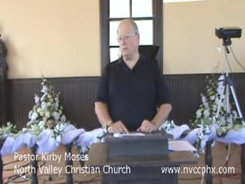 NVCC 4/6/2014 John 5:19-29