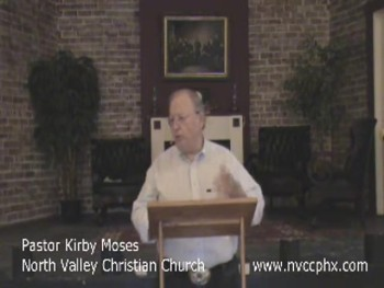 NVCC 4/13/2014 John 5:31-47