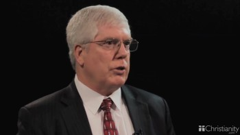 Christianity.com: Should Christians give up culture battles and just preach the Gospel? - Matt Staver