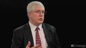 Christianity.com: Is it biblical for a Christian to be Libertarian? - Matt Staver