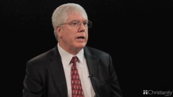 Christianity.com: Should Christians unite with other religions to fight for common causes? - Matt Staver