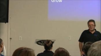 How to Grow a Church Part 2