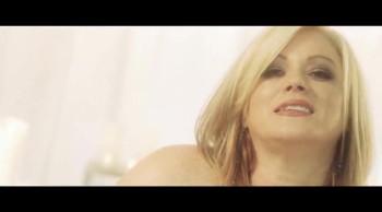 TONYA KENNEDY - Moonshine