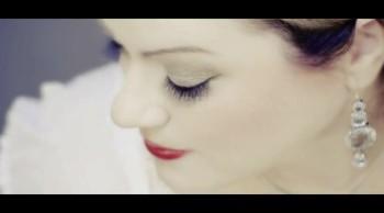 Before You - Tonya Kennedy
