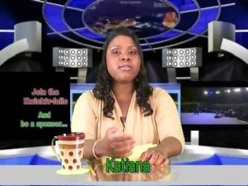 ZigTv-Telecast-2