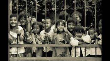Motherless Child - public domain Negro Spirituals, Traditional American Deep South Gospel Music Songs with on-screen lyrics