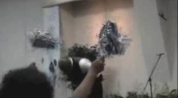DM Ink Publishing Workshop Video