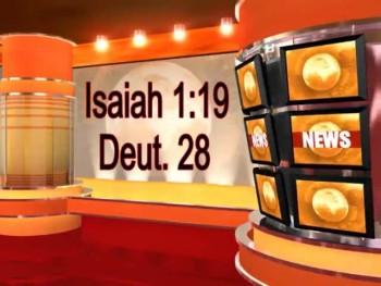 ZigTv-Telecast 3-5314