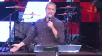 Fan or Fallower Pastor Matthew Barnett
