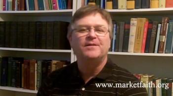 Free Speech and the Christian Faith