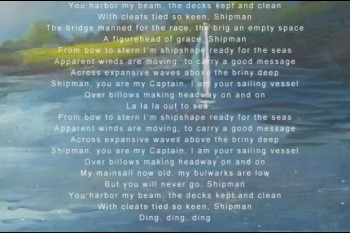 Shipman