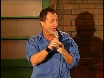 Michael Joiner Kangaroos