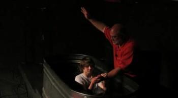 Baptism ~ 5-11-14 (3)