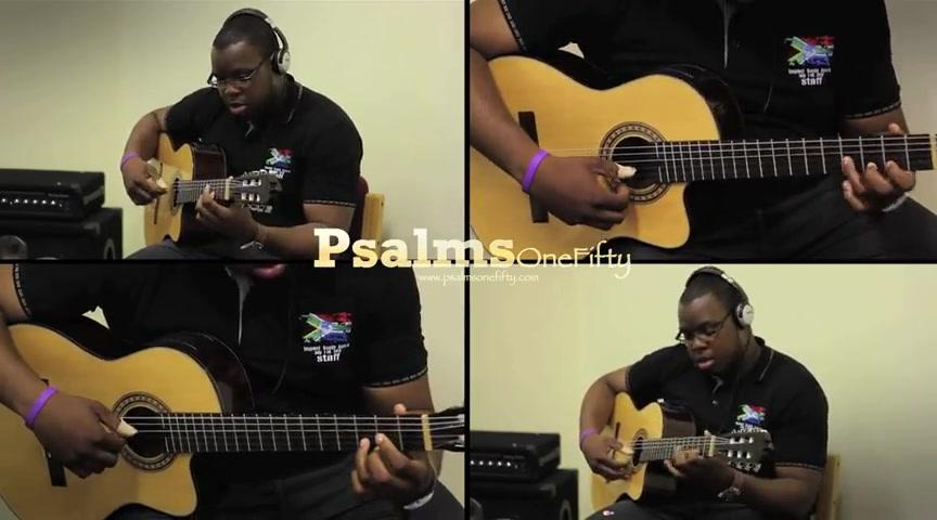 Redeemed (hymn)