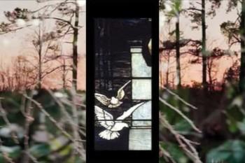 windowscenes