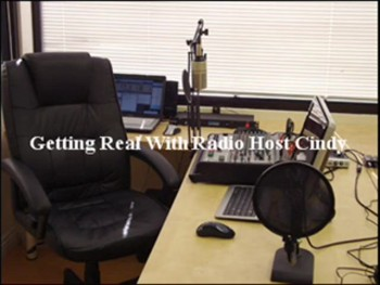 Getting Real With Radio Host Rev Gindy