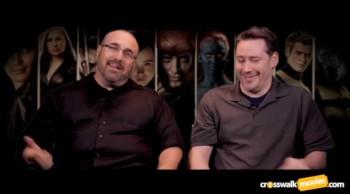 "CrosswalkMovies.com: ""X-Men: Days of Future Past"" Video Movie Review"