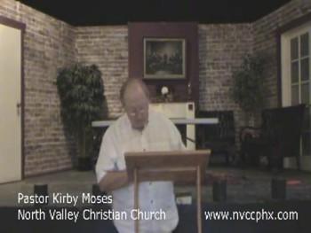 NVCC 5/18/2014 John 6:40-59