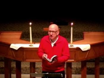 05/04/2014 - Praise Worship Sermon