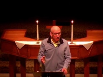 05/18/2014 - Praise Worship Sermon