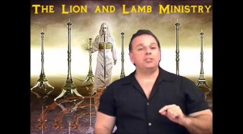 Revelation 1:19, The Content of the Book of Revelation - Pastor David