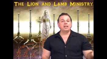 The Seven Phases of the History of Israel - Pastor David