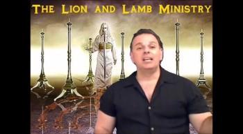 Promise to Laodicea - Pastor David