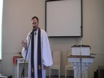 First Presbyterian Church Worship Svc., 6/01/2014 Rev. R S MacLaren Perkasie PA