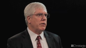 Christianity.com: Is America a Christian nation? - Matt Staver