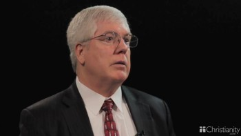 "Christianity.com: Should Christians view the 2nd Amendment as a way to ""resist a rogue government?"" If so, when? - Matt Staver"