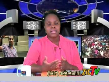 ZigTv Telecast-6