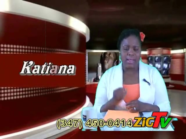 ZigTv Telecast-7