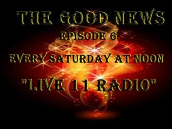 The Good News Episode 6