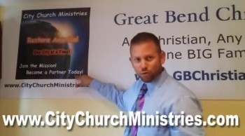 Free Online Ministry Training