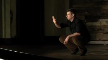 The Gospel of John Official Trailer
