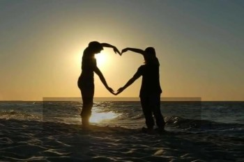 Let Love Win EP ♥ Daniel Kirkley