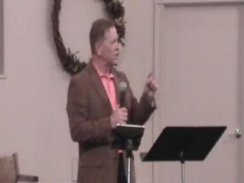 Metro Christian Center Sermon for June 15, 2014