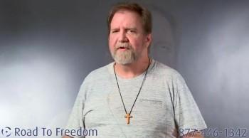 Christian Drug Rehab - Alcohol Detox - A Testimonial