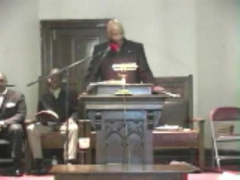 DON'T LOOK BACK,KEEP IT MOVING, Phil.3:7-14, Minister Virgil Taylor