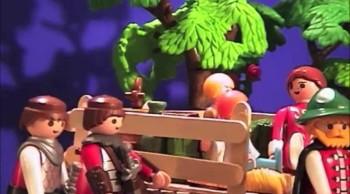 Kingdom's Edge Trailer