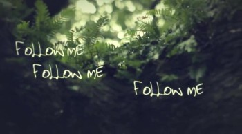 Casting Crowns - 'Follow Me'